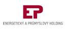 EPH-energy